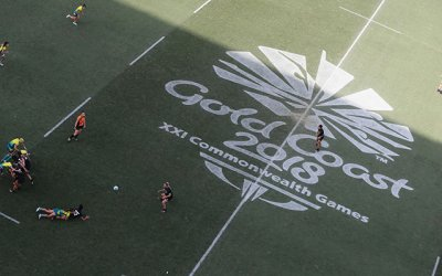 WADA report claims anti-doping system at Gold Coast 2018 should be model for future events